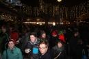 seechat-Weihnachtsmarkt-Treffen-2016-12-10-Konstanz-Bodensee-Community-IMG_5372.JPG