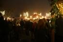 seechat-Weihnachtsmarkt-Treffen-2016-12-10-Konstanz-Bodensee-Community-IMG_5373.JPG