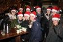 seechat-Weihnachtsmarkt-Treffen-2016-12-10-Konstanz-Bodensee-Community-IMG_5378.JPG
