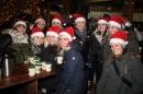 seechat-Weihnachtsmarkt-Treffen-2016-12-10-Konstanz-Bodensee-Community-IMG_5379.JPG