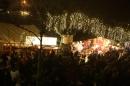seechat-Weihnachtsmarkt-Treffen-2016-12-10-Konstanz-Bodensee-Community-IMG_5384.JPG