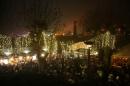 seechat-Weihnachtsmarkt-Treffen-2016-12-10-Konstanz-Bodensee-Community-IMG_5387.JPG