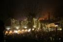 seechat-Weihnachtsmarkt-Treffen-2016-12-10-Konstanz-Bodensee-Community-IMG_5388.JPG