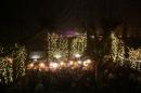 seechat-Weihnachtsmarkt-Treffen-2016-12-10-Konstanz-Bodensee-Community-IMG_5392.JPG