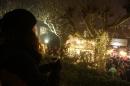seechat-Weihnachtsmarkt-Treffen-2016-12-10-Konstanz-Bodensee-Community-IMG_5395.JPG