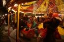 seechat-Weihnachtsmarkt-Treffen-2016-12-10-Konstanz-Bodensee-Community-IMG_5398.JPG