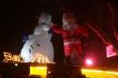 seechat-Weihnachtsmarkt-Treffen-2016-12-10-Konstanz-Bodensee-Community-IMG_5399.JPG