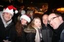 seechat-Weihnachtsmarkt-Treffen-2016-12-10-Konstanz-Bodensee-Community-IMG_5404.JPG