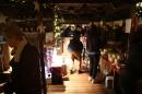 seechat-Weihnachtsmarkt-Treffen-2016-12-10-Konstanz-Bodensee-Community-IMG_5406.JPG