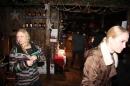 seechat-Weihnachtsmarkt-Treffen-2016-12-10-Konstanz-Bodensee-Community-IMG_5407.JPG