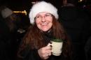 seechat-Weihnachtsmarkt-Treffen-2016-12-10-Konstanz-Bodensee-Community-IMG_5409.JPG