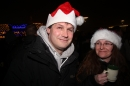 seechat-Weihnachtsmarkt-Treffen-2016-12-10-Konstanz-Bodensee-Community-IMG_5410.JPG