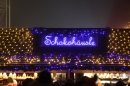 seechat-Weihnachtsmarkt-Treffen-2016-12-10-Konstanz-Bodensee-Community-IMG_5421.JPG