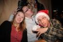 seechat-Weihnachtsmarkt-Treffen-2016-12-10-Konstanz-Bodensee-Community-IMG_5446.JPG