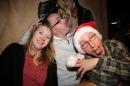 seechat-Weihnachtsmarkt-Treffen-2016-12-10-Konstanz-Bodensee-Community-IMG_5447.JPG