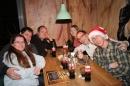 seechat-Weihnachtsmarkt-Treffen-2016-12-10-Konstanz-Bodensee-Community-IMG_5453.JPG