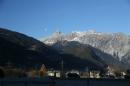 Cross_Skiweltcup-171216-Schruns-seecht_de-Ski_Cross_Weltcup_171216-0001.jpg