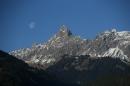 Cross_Skiweltcup-171216-Schruns-seecht_de-Ski_Cross_Weltcup_171216-0002.jpg