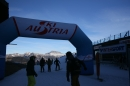 Cross_Skiweltcup-171216-Schruns-seecht_de-Ski_Cross_Weltcup_171216-0003.jpg