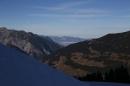 Cross_Skiweltcup-171216-Schruns-seecht_de-Ski_Cross_Weltcup_171216-0004.jpg