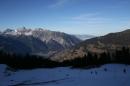 Cross_Skiweltcup-171216-Schruns-seecht_de-Ski_Cross_Weltcup_171216-0005.jpg