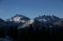 Cross_Skiweltcup-171216-Schruns-seecht_de-Ski_Cross_Weltcup_171216-0006.jpg