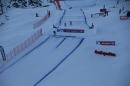 Cross_Skiweltcup-171216-Schruns-seecht_de-Ski_Cross_Weltcup_171216-0007.jpg