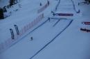 Cross_Skiweltcup-171216-Schruns-seecht_de-Ski_Cross_Weltcup_171216-0008.jpg