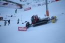 Cross_Skiweltcup-171216-Schruns-seecht_de-Ski_Cross_Weltcup_171216-0009.jpg