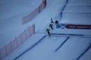 Cross_Skiweltcup-171216-Schruns-seecht_de-Ski_Cross_Weltcup_171216-0010.jpg