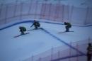 Cross_Skiweltcup-171216-Schruns-seecht_de-Ski_Cross_Weltcup_171216-0011.jpg