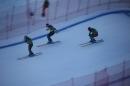Cross_Skiweltcup-171216-Schruns-seecht_de-Ski_Cross_Weltcup_171216-0012.jpg