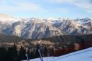 Cross_Skiweltcup-171216-Schruns-seecht_de-Ski_Cross_Weltcup_171216-0013.jpg