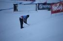 Cross_Skiweltcup-171216-Schruns-seecht_de-Ski_Cross_Weltcup_171216-0014.jpg