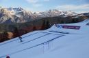 Cross_Skiweltcup-171216-Schruns-seecht_de-Ski_Cross_Weltcup_171216-0015.jpg