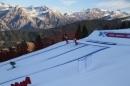 Cross_Skiweltcup-171216-Schruns-seecht_de-Ski_Cross_Weltcup_171216-0016.jpg
