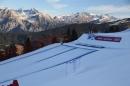 Cross_Skiweltcup-171216-Schruns-seecht_de-Ski_Cross_Weltcup_171216-0017.jpg