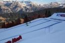 Cross_Skiweltcup-171216-Schruns-seecht_de-Ski_Cross_Weltcup_171216-0018.jpg
