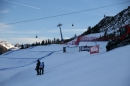 Cross_Skiweltcup-171216-Schruns-seecht_de-Ski_Cross_Weltcup_171216-0019.jpg