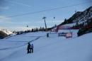 Cross_Skiweltcup-171216-Schruns-seecht_de-Ski_Cross_Weltcup_171216-0020.jpg