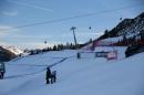 Cross_Skiweltcup-171216-Schruns-seecht_de-Ski_Cross_Weltcup_171216-0021.jpg