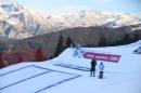 Cross_Skiweltcup-171216-Schruns-seecht_de-Ski_Cross_Weltcup_171216-0022.jpg
