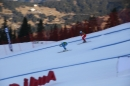 Cross_Skiweltcup-171216-Schruns-seecht_de-Ski_Cross_Weltcup_171216-0023.jpg