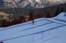 Cross_Skiweltcup-171216-Schruns-seecht_de-Ski_Cross_Weltcup_171216-0024.jpg