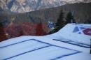 Cross_Skiweltcup-171216-Schruns-seecht_de-Ski_Cross_Weltcup_171216-0025.jpg