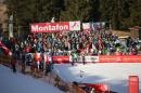 Cross_Skiweltcup-171216-Schruns-seecht_de-Ski_Cross_Weltcup_171216-0026.jpg