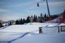 Cross_Skiweltcup-171216-Schruns-seecht_de-Ski_Cross_Weltcup_171216-0027.jpg