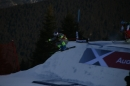 Cross_Skiweltcup-171216-Schruns-seecht_de-Ski_Cross_Weltcup_171216-0028.jpg