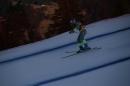 Cross_Skiweltcup-171216-Schruns-seecht_de-Ski_Cross_Weltcup_171216-0029.jpg