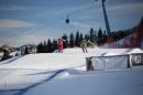 Cross_Skiweltcup-171216-Schruns-seecht_de-Ski_Cross_Weltcup_171216-0030.jpg